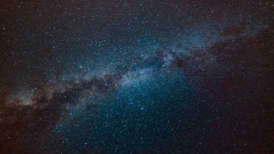 Photo by Hristo Fidanov on Pexels.com